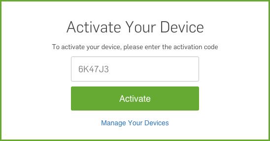hulu,com/activate