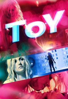 ToY (2016)
