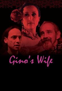 Gino's Wife (2016)
