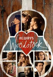 Always Woodstock (2014)