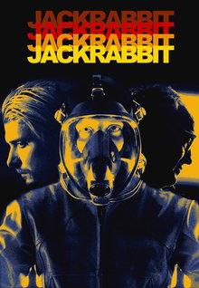 Jackrabbit (2016)