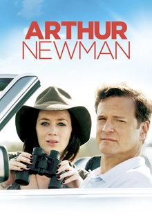 Arthur Newman (2013)