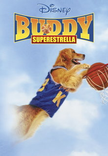 Air Bud en Español (1997)