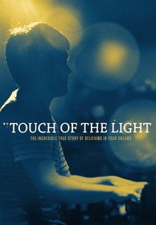 Touch of the Light (2014)