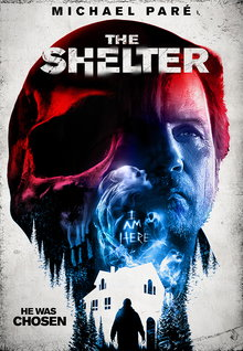 The Shelter (2017)