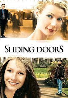 Sliding Doors (2016)