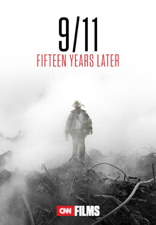 9/11 Fifteen Years Later (2016)