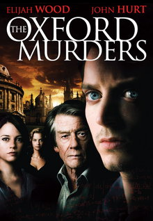 The Oxford Murders (2010)