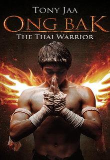 Ong Bak (2005)