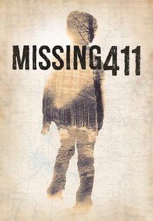 Missing 411 (2017)