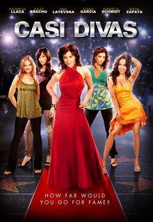 Casi Divas (2008)