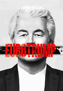 EuroTrump (2017)