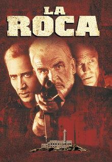 La Roca (1996)
