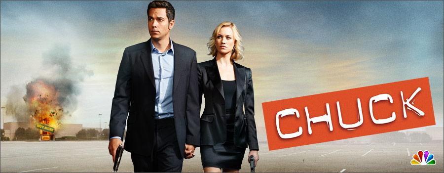 Chuck hulu chuck episodes voltagebd Choice Image