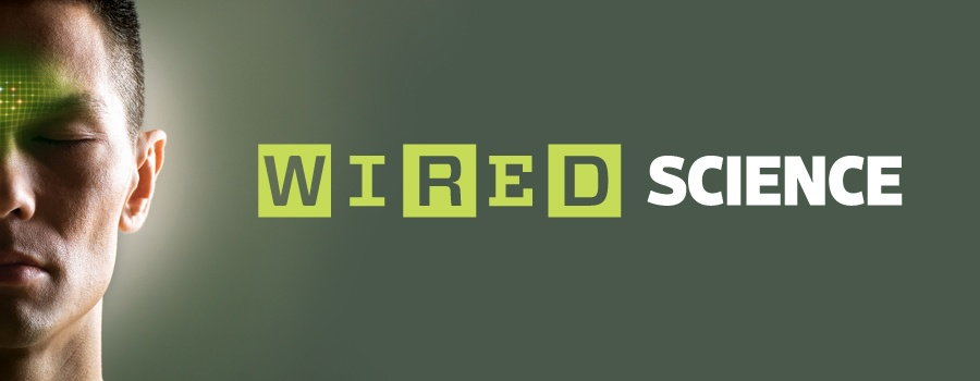 Wired Science | Hulu