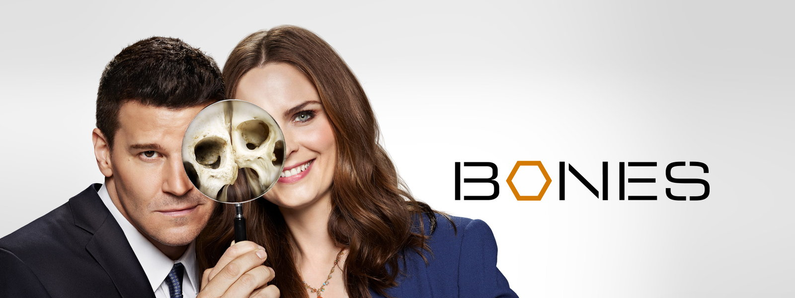 Watch Bones Online | Stream on Hulu