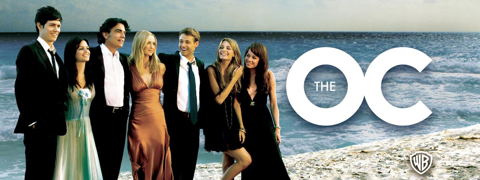 The O C Episodes