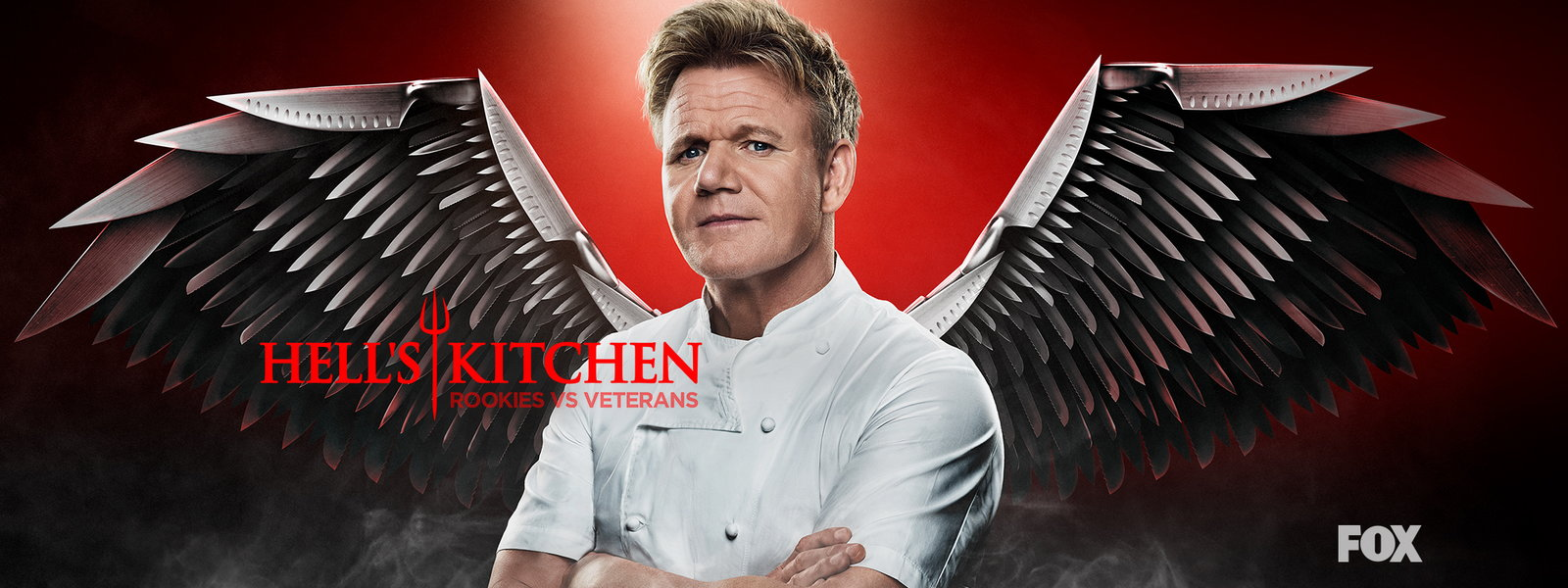watch hell's kitchen online at hulu