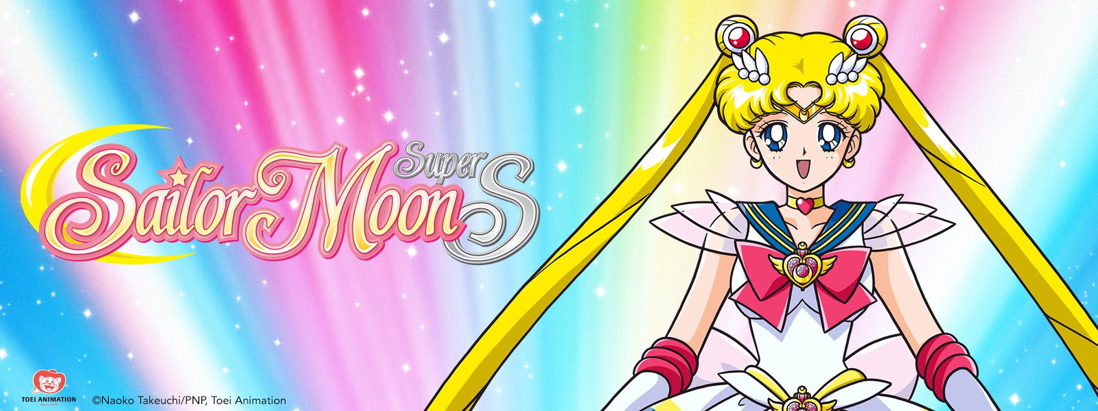 Uncategorized Sailor Moon Online watch sailor moon online at hulu moon