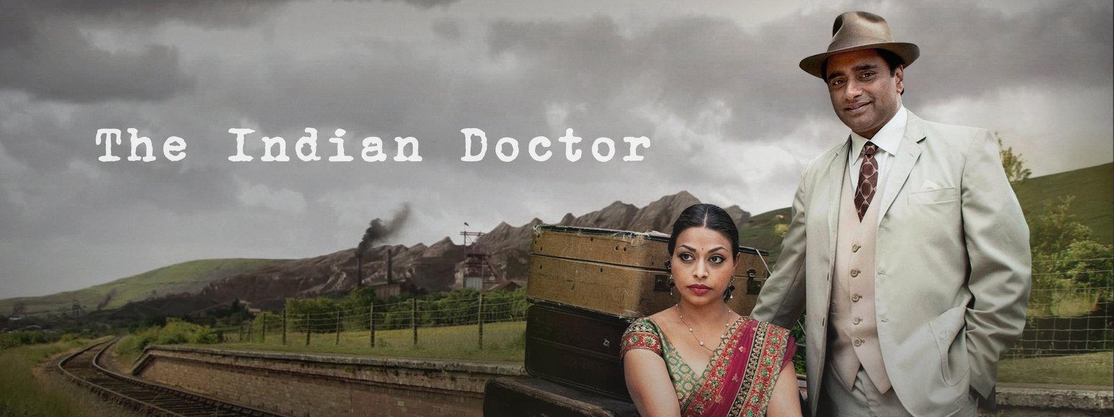 Wunderbar Indische Doktorzusammenfassung Bilder - Beispiel Business ...