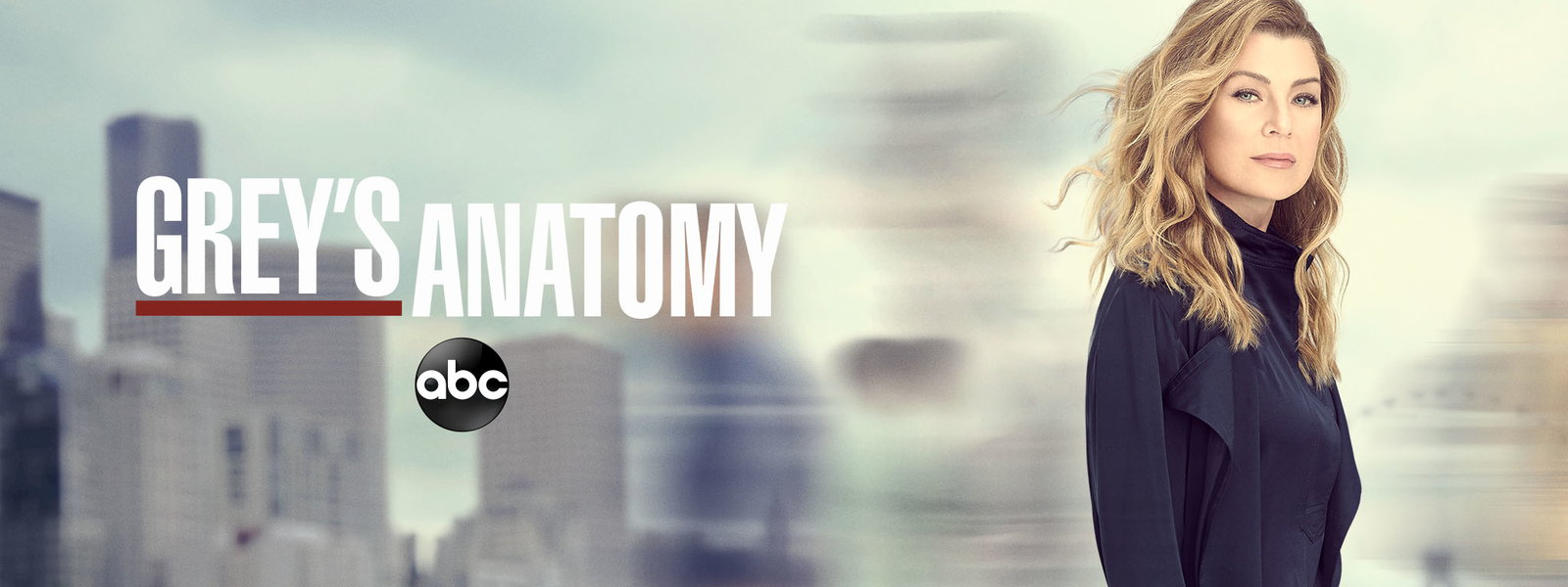 Watch Greys Anatomy Online At Hulu