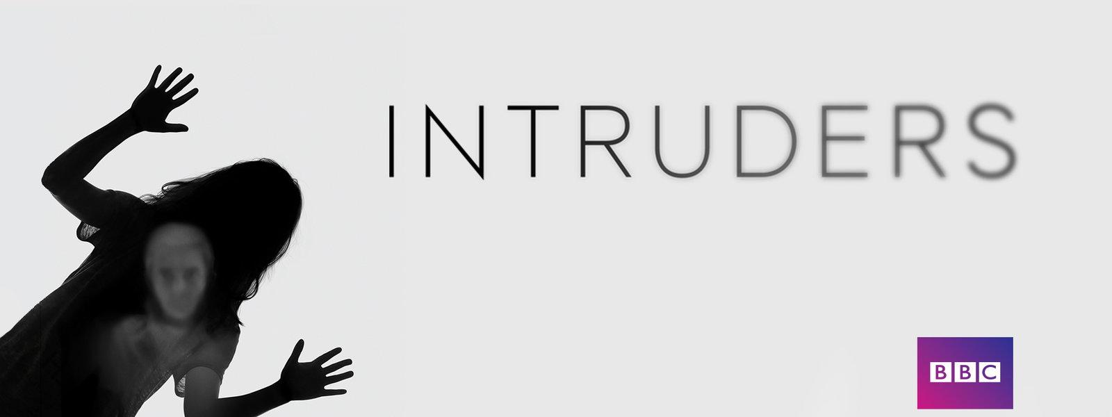 Watch Intruders Online | Stream on Hulu