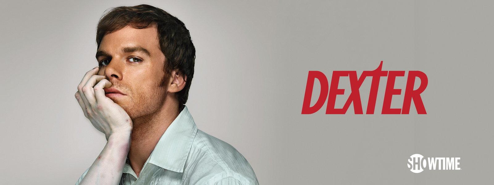 Image result for Dexter
