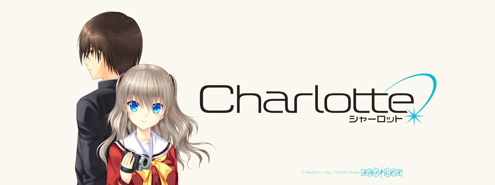 Watch Charlotte Online | Stream on Hulu