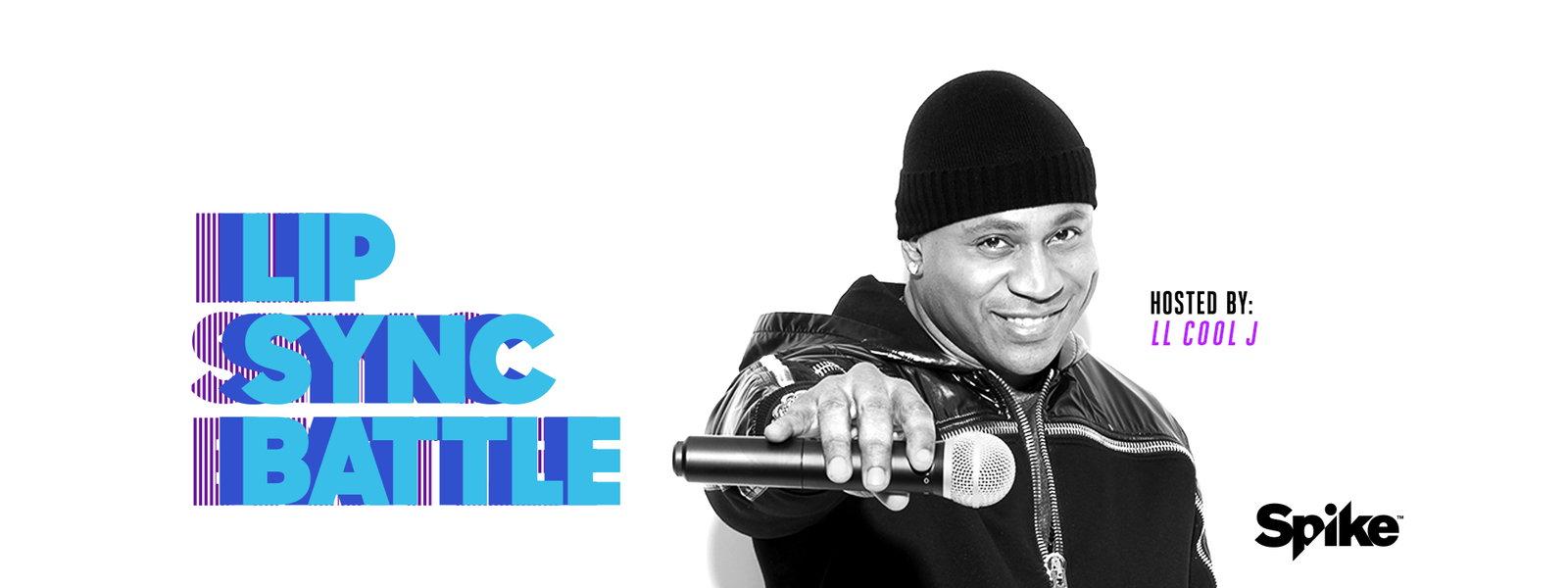 Lip Sync Battle | Hulu