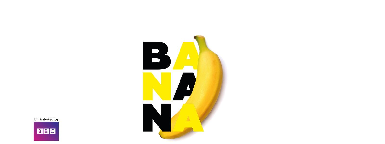 Watch Banana Online | Stream on Hulu