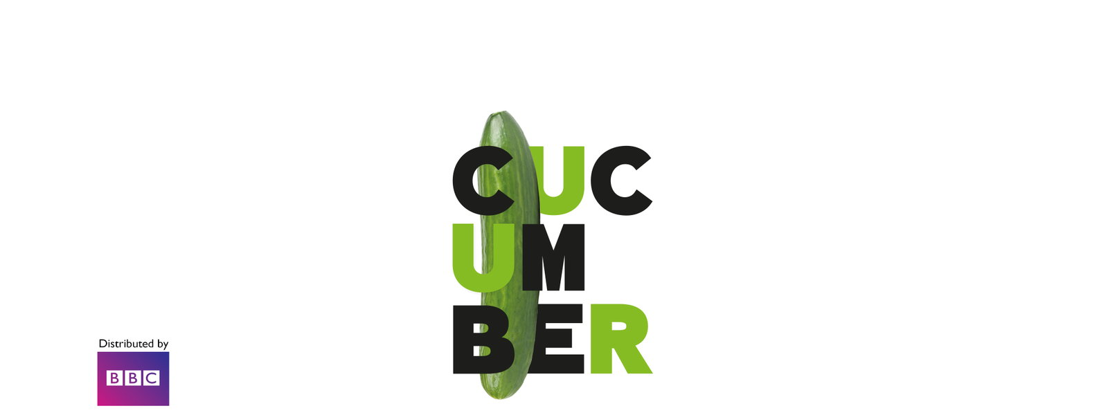 Watch Cucumber Online | Stream on Hulu