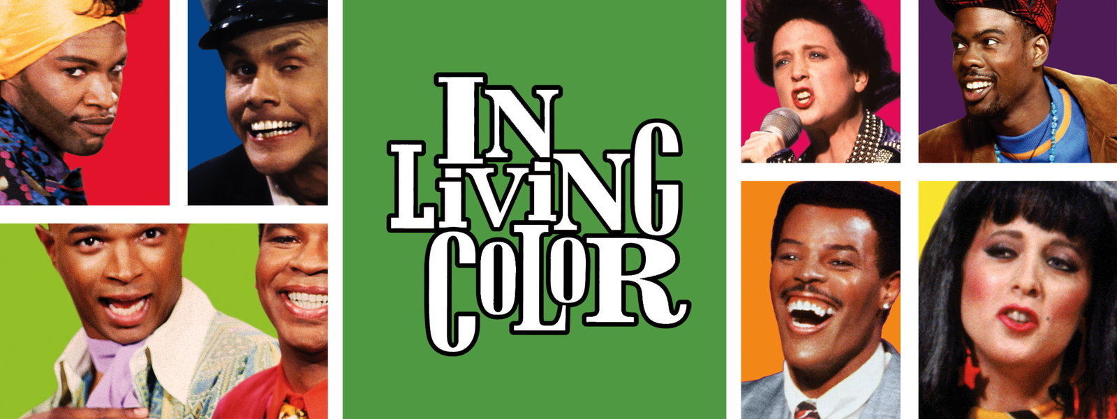Image result for In Living Color