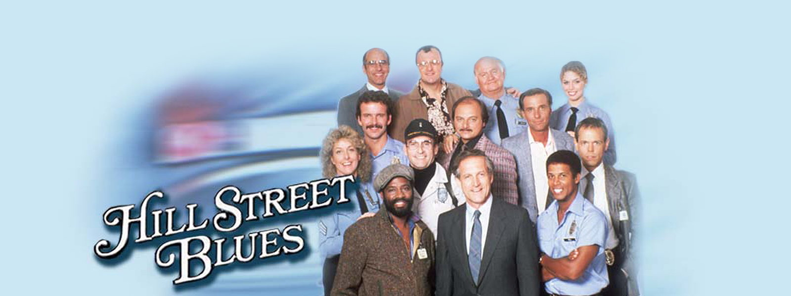 Image result for hill street blues