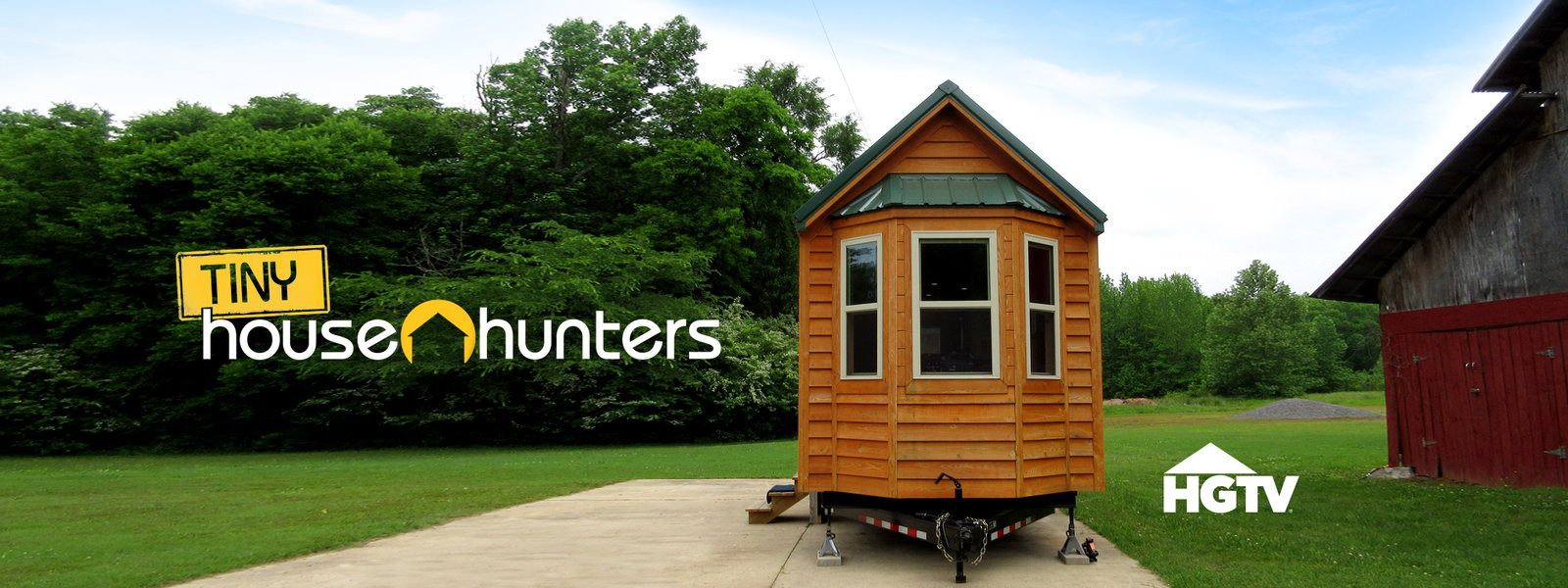 The Best Tiny House Hunters Full Episodes Online Free
