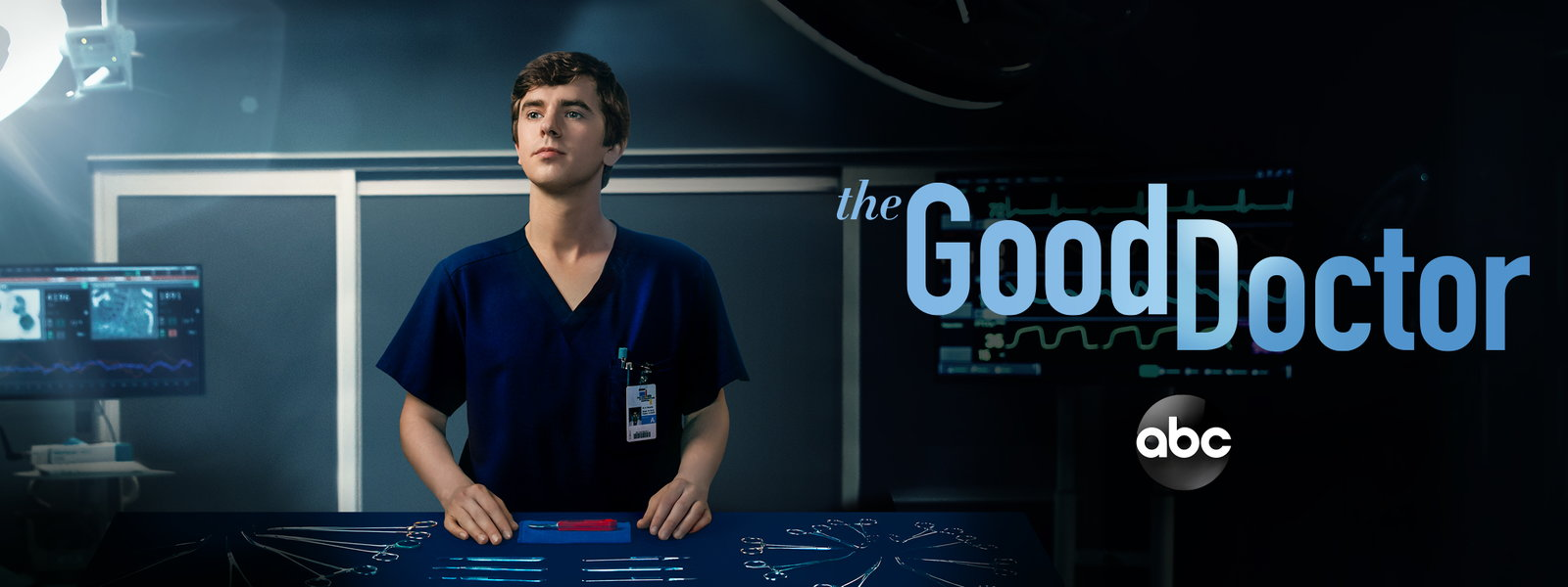Image result for good doctor