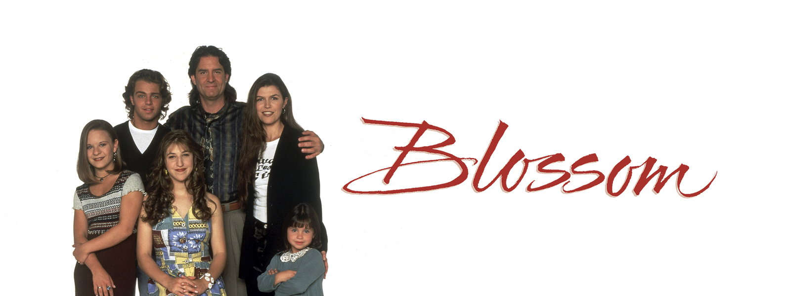 Watch Blossom Online | Stream on Hulu