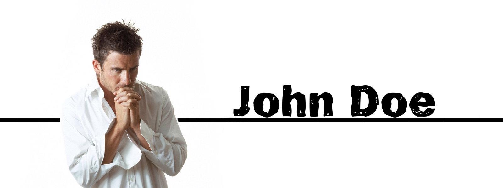 Watch John Doe Online | Stream on Hulu