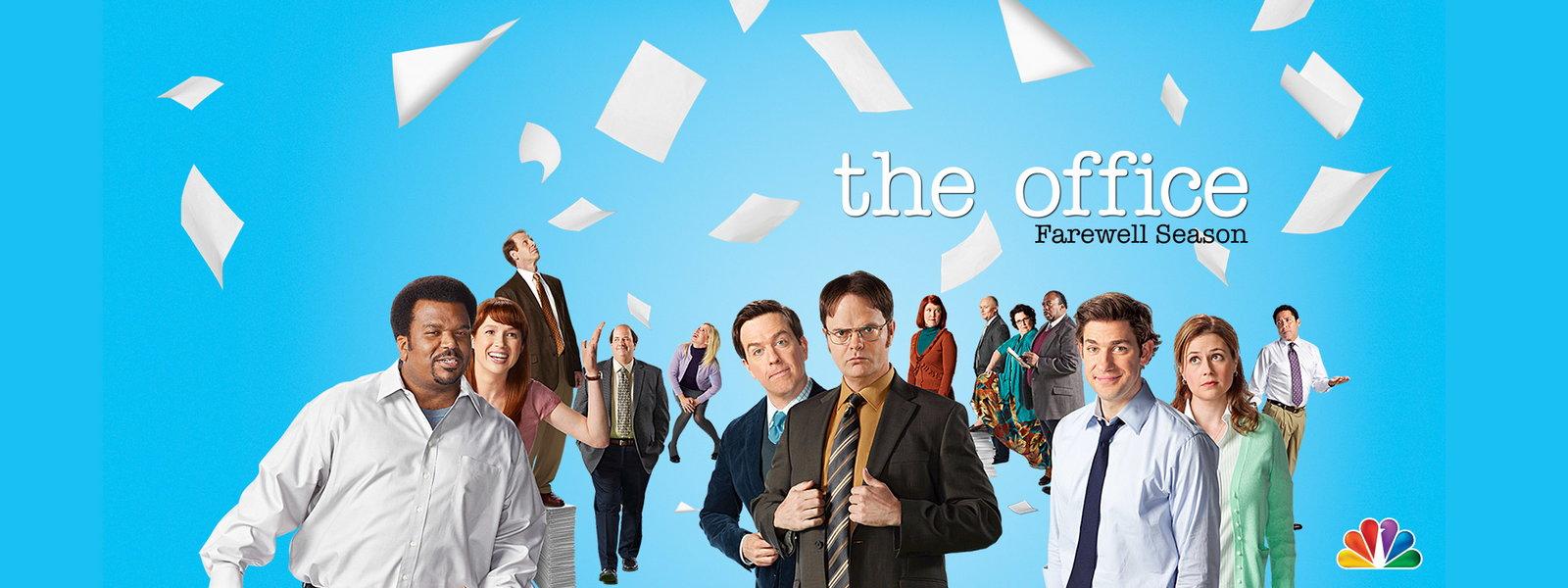 The Office | Hulu