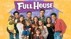 Full House (1987)