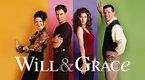 Will & Grace (1998)