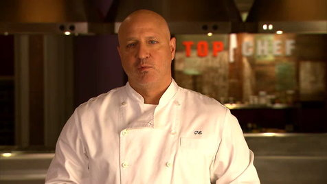 Top Chef: This Is Last Chance Kitchen Clip | Hulu