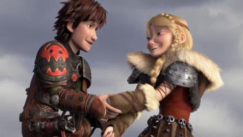 Watch how to train your dragon 2 clip hiccup and astrid online watch how to train your dragon 2 clip hiccup and astrid online hulu ccuart Gallery