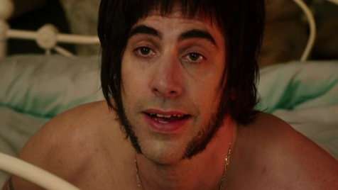 watch the brothers grimsby red band trailer 1 online hulu