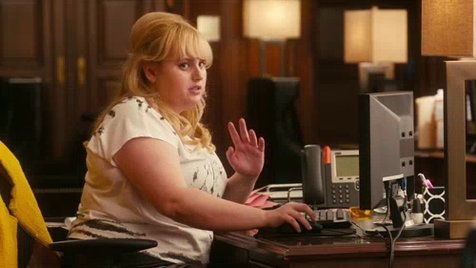 Watch how to be single trailer 1 online hulu ccuart Image collections