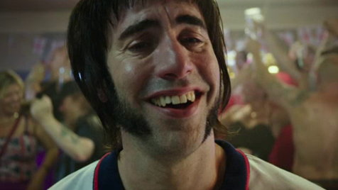 watch the brothers grimsby trailer 2 online hulu